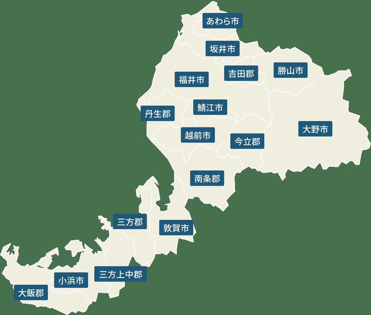 福井 運送 求人